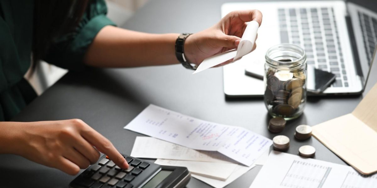 5 STRATEGIES FOR PAYING OFF DEBT AND AVOIDING BANKRUPTCY